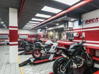 Ducati Madrid Taller (22)