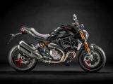 Ducati Monster 1200 S 2020 02