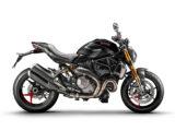 Ducati Monster 1200 S 2020 05