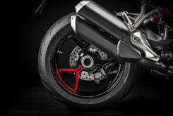 Ducati Monster 1200 S 2020 10