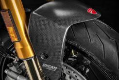 Ducati Monster 1200 S 2020 13