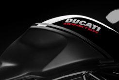 Ducati Monster 1200 S 2020 14