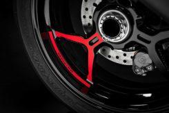 Ducati Monster 1200 S 2020 16