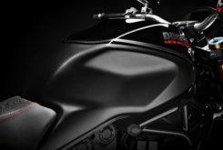 Ducati Monster 1200 S 2020 17