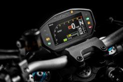 Ducati Monster 1200 S 2020 21