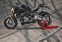 Ducati Monster 1200 S 2020 22