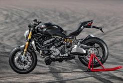 Ducati Monster 1200 S 2020 28