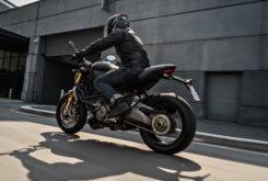 Ducati Monster 1200 S 2020 32