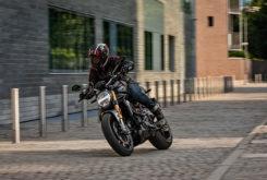 Ducati Monster 1200 S 2020 38