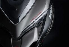 Ducati Multistrada 1260 S Grand Tour 2020 14