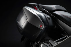 Ducati Multistrada 1260 S Grand Tour 2020 17