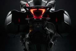 Ducati Multistrada 1260 S Grand Tour 2020 22