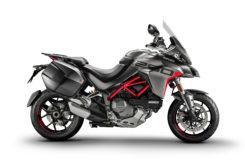 Ducati Multistrada 1260 S Grand Tour 2020 25