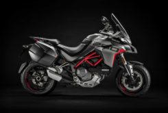 Ducati Multistrada 1260 S Grand Tour 2020 26