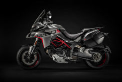 Ducati Multistrada 1260 S Grand Tour 2020 27