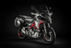 Ducati Multistrada 1260 S Grand Tour 2020 28