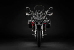 Ducati Multistrada 1260 S Grand Tour 2020 30
