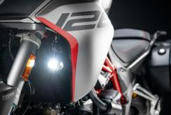 Ducati Multistrada 1260 S Grand Tour 2020 32