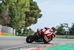Ducati Panigale V2 2020 03