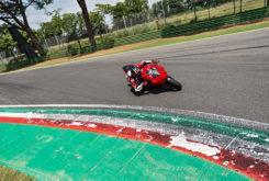 Ducati Panigale V2 2020 04