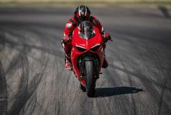 Ducati Panigale V2 2020 06