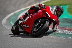 Ducati Panigale V2 2020 07