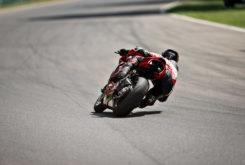 Ducati Panigale V2 2020 09