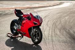 Ducati Panigale V2 2020 28