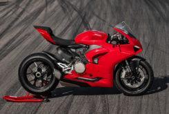 Ducati Panigale V2 2020 30