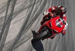 Ducati Panigale V2 2020 34