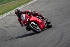 Ducati Panigale V2 2020 37