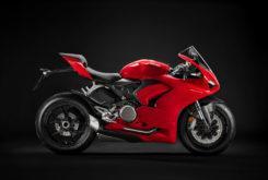 Ducati Panigale V2 2020 46
