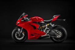 Ducati Panigale V2 2020 48