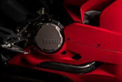 Ducati Panigale V2 2020 56