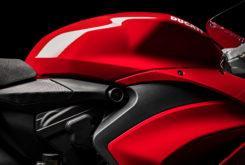 Ducati Panigale V2 2020 64