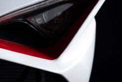 Ducati Panigale V2 2020 White Rosso (10)