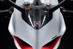 Ducati Panigale V2 2020 White Rosso (14)