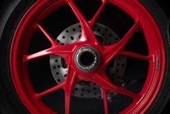 Ducati Panigale V2 2020 White Rosso (16)
