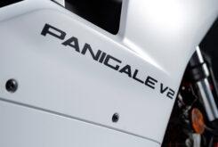 Ducati Panigale V2 2020 White Rosso (17)