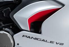 Ducati Panigale V2 2020 White Rosso (18)