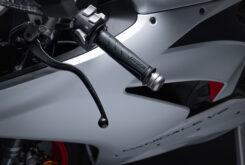 Ducati Panigale V2 2020 White Rosso (21)