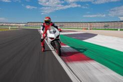 Ducati Panigale V2 2020 White Rosso (28)
