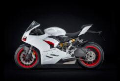 Ducati Panigale V2 2020 White Rosso (3)