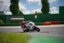 Ducati Panigale V2 2020 White Rosso (36)