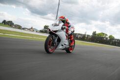 Ducati Panigale V2 2020 White Rosso (38)