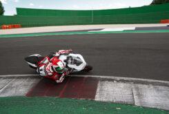 Ducati Panigale V2 2020 White Rosso (47)