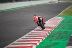 Ducati Panigale V2 2020 White Rosso (51)