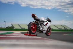 Ducati Panigale V2 2020 White Rosso (58)