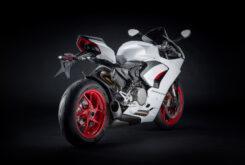 Ducati Panigale V2 2020 White Rosso (6)
