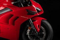 Ducati Panigale V4 2020 01